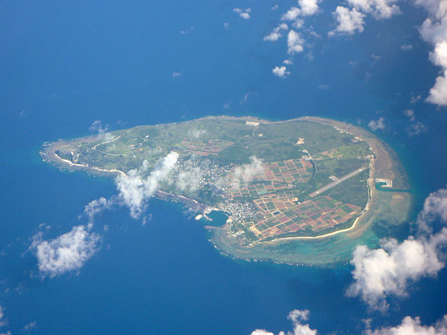 aguni-islands-in-southern-okinawa