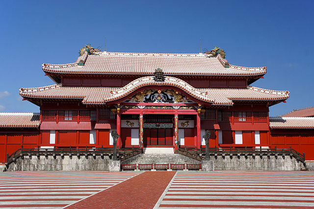 shurijo-castle-in-naha