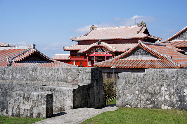 shurijo-castle-park-in-naha