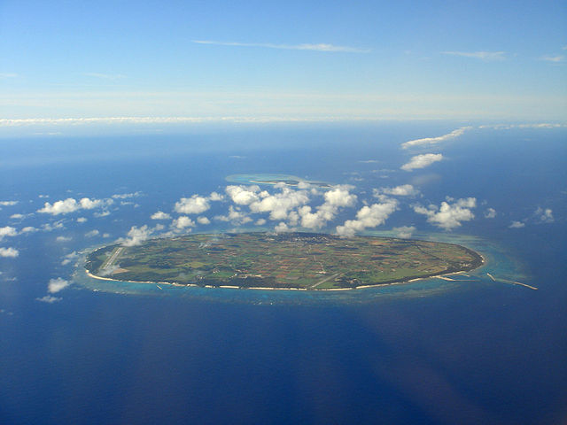 tarama-island-in-miyako-islands