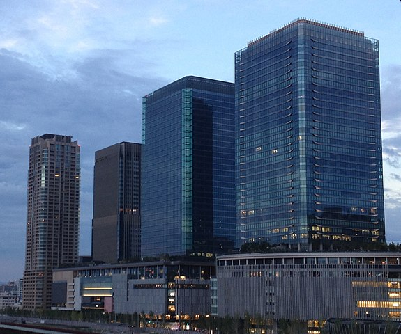 grand-front-osaka-in-umeda-of-northern-osaka-city