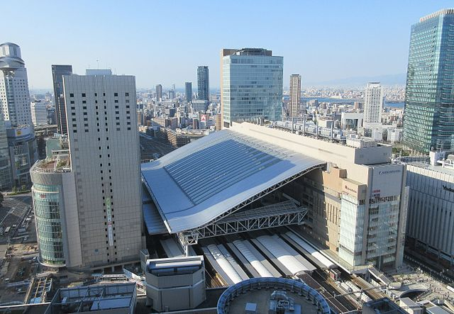 osaka-station-city-jr-osaka-station-in-umeda-of-northern-osaka-city