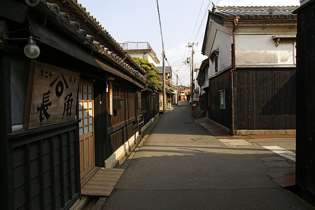 kadocho-in-wakayama-city-surroundings