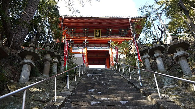 kishu-toshogu-shrine-in-wakayama-city