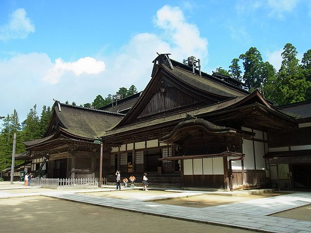 kongobuji-temple-in-koyasan