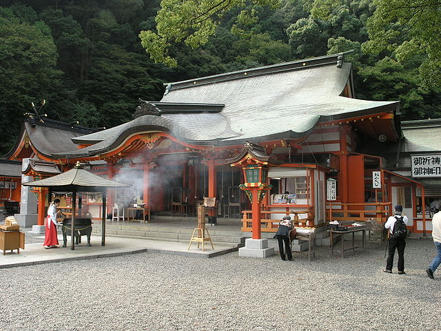kumano-nachi-taisha-grand-shrine-in-kumano-kodo-pilgrimage-routes